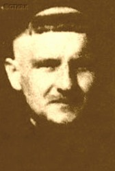 BLESSED FLORIAN STEPNIAK