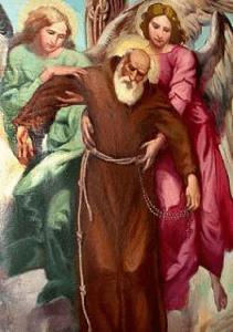 Joseph of Leonessa 2