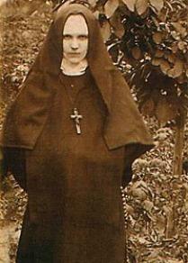 Blessed MARIA TERESA KOWALSKA