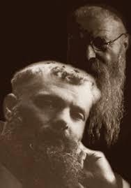 Frederico da Berga
