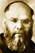Blessed Andrea da Palazuelo